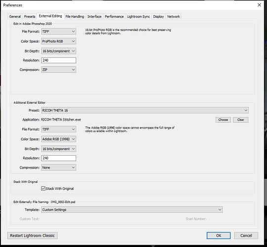 QIP Shot - Screen 565 17.02.20