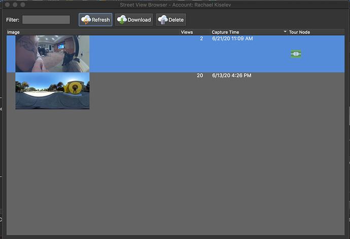 Screen Shot 2020-06-21 at 11.12.47 AM