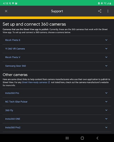 Screenshot_20210429-161829_Google Play services