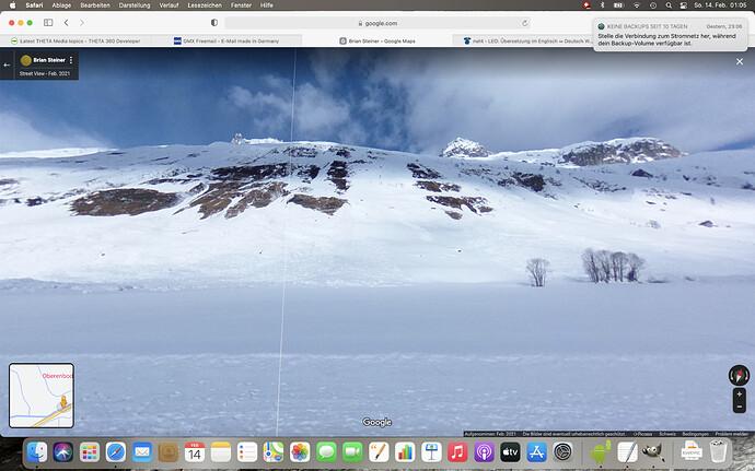 Bildschirmfoto 2021-02-14 um 01.05.21