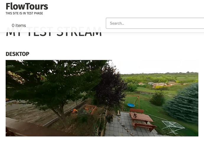 Screen Shot 2020-10-08 at 9.05.26 AM