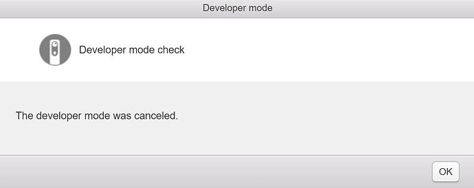 developer%20mode%20cancelled