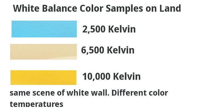 white_balance_samples