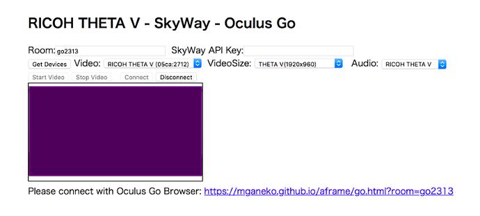 Skyway3