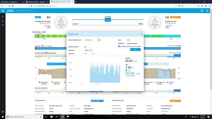 speed_test_1m_nanobeam_receives