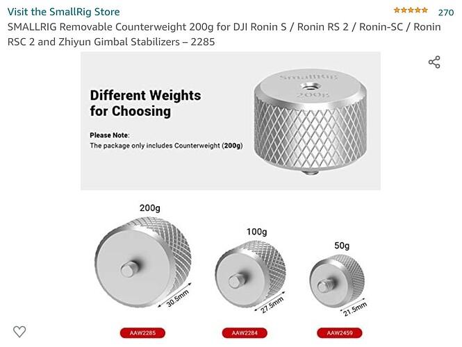 Screenshot_20210705-152614_Amazon Shopping