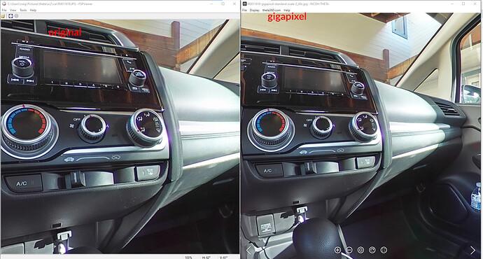 gigapixel_car