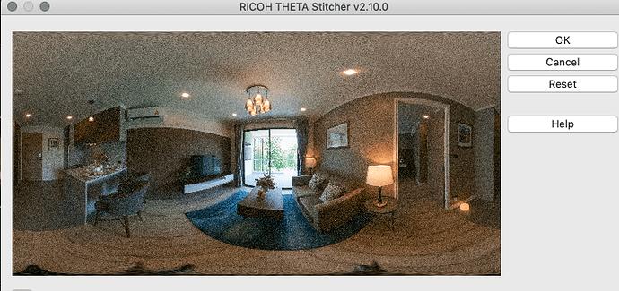 Screen Shot 2020-06-29 at 15.14.28