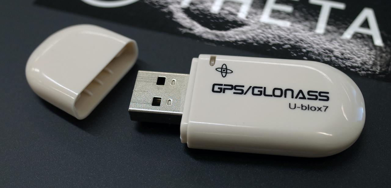 Plug-in Adds GPS Direct to RICOH THETA - plugin - THETA 360