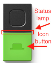 Icon%20Button