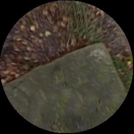 SnapShot3_patch