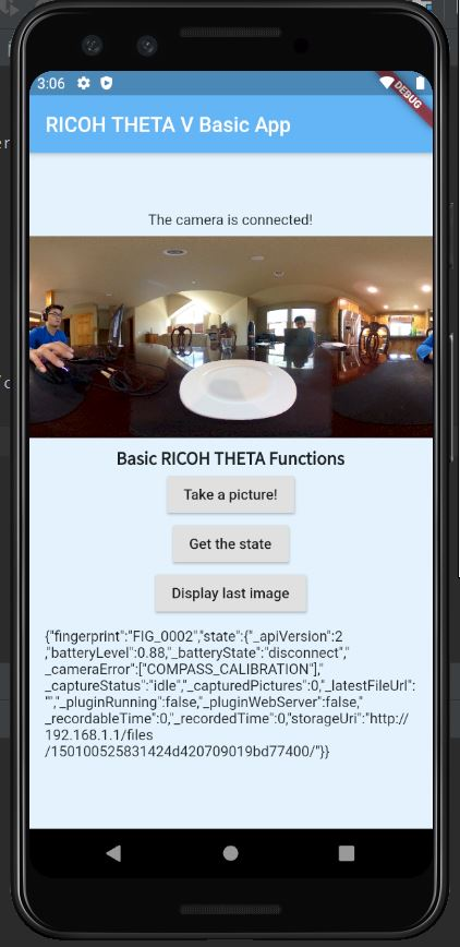 mobileAppScreenshot