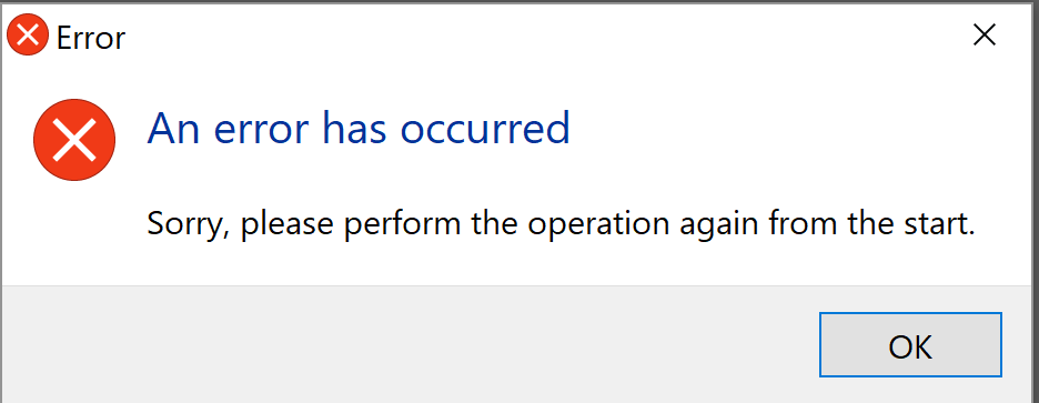 error%20installing%20on%20Z1
