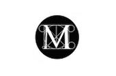 Met-360-Degree-Project