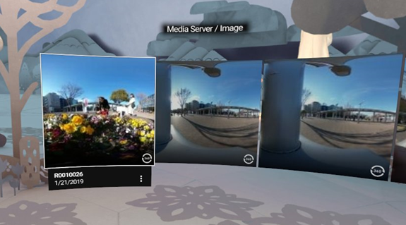 oculus_gallery_photos.png