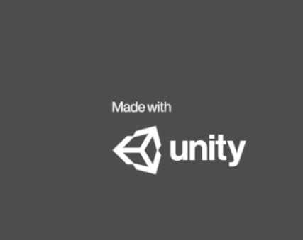 unity-app