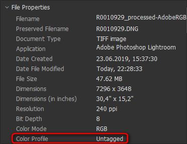 stitched_AdobeRGB_properties