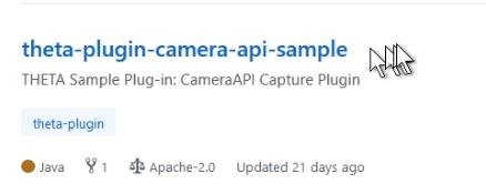 ../_images/theta-plugin-camera-api.png