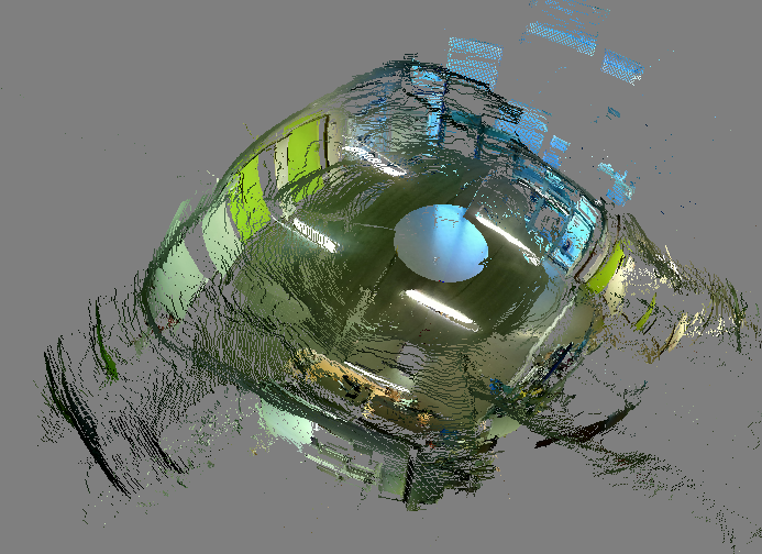 garage_pointcloud